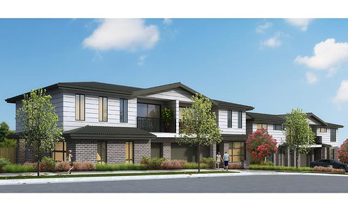 1 Gregson Avenue, Mayfield West NSW 2304