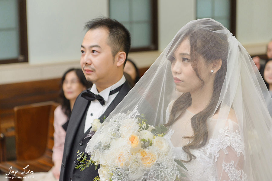台北國賓飯店 教堂證婚 午宴  婚攝 台北婚攝 婚禮攝影 婚禮紀實 JSTUDIO_0052