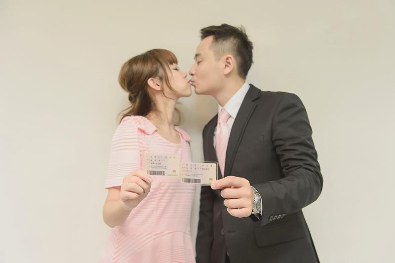 國賓宴客,國賓婚攝,婚攝,新祕藝紋,國賓飯店國賓廳,類婚紗,手作帶路雞,結婚登記拍攝,MSC_0071