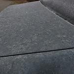 gefrorener Regen 002 thumbnail