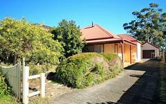 91 Duncan Street, Vincentia NSW