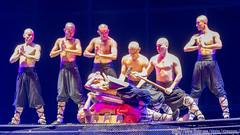 DSC_1079 (RizwanYounas) Tags: kungfu show night travel memory beijing beijingshi china cn