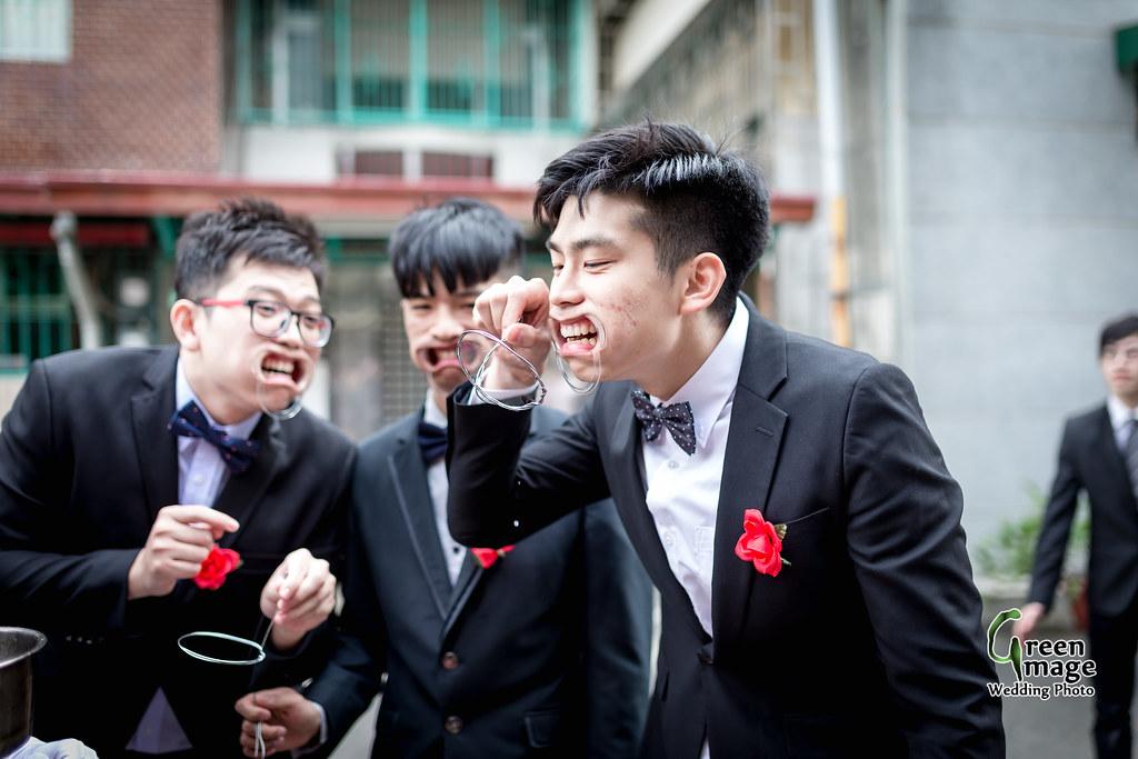 20171021 Wedding Day-P-77