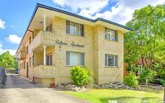 2/26 Bellevue Street, North Parramatta NSW