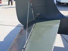 "Aeronca L-3B Grasshoper 30 • <a style=""font-size:0.8em;"" href=""http://www.flickr.com/photos/81723459@N04/28059288269/"" target=""_blank"">View on Flickr</a>"