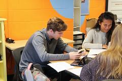 IMG_3905 (proctoracademy) Tags: academics classof2021 honorsclass honorsprecalculus math wojciechowskicolin