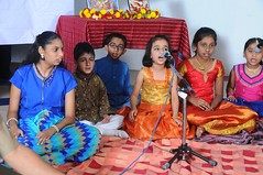 Swaramedha Music Academy Annual Day Photos (91)