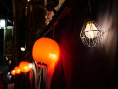 P1010035 (digitalbear) Tags: panasonic lumix g9 pro panaleica 1260mm f284 nakano tokyo japan night shots