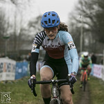 Cyclocross Hoogerheide 2018 036 thumbnail