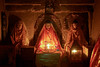 Lord Buddha ....Mahabodhi Temple...India (geolis06) Tags: geolis06 asia asie inde india bihar bodhgaya mahabodhitemple mahabodhi temple bouddhisme boudha buddha unescoworldheritage unesco patrimoinemondialunesco inde2017 pilgrim pélerin moine monk prière prayer devotion dévotion bodhi bodhitree olympuscamera nun buddhism buddhist