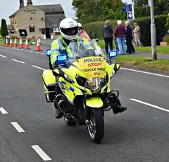 EU65DZA (Cobalt271) Tags: eu65dza essex police bmw r1200rt traffic bike responding