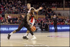 K3A_1719_DxO (photos-elan.fr) Tags: elan chalon basket basketball proa france lnb nate wolters © jm lequime photoselanfr