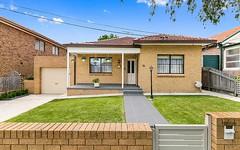 14 Irene Street, Abbotsford NSW