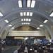 Chicago Illinois - Auditorium Building - Former Dining Room