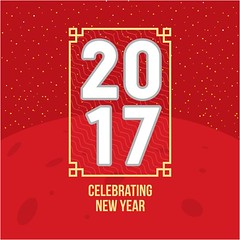 free vector 2017 celebrating new year red background (cgvector) Tags: 2017 annual art background burst calendar card celebration concept countdown decoration element event festival firework greeting happy holiday illustration invitation january new number party poster presentation ribbon rocket season sparklers symbol theme vector wallpaper year