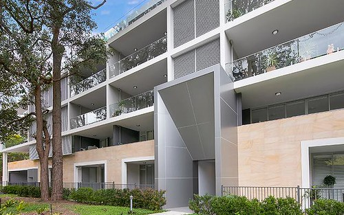 17/2-4 Newhaven Pl, St Ives NSW 2075