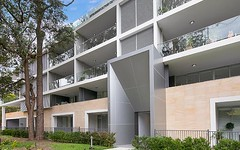 17/2-4 Newhaven Place, St Ives NSW