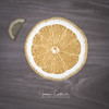 © Giovanni Contarelli (1.11 - Giovanni Contarelli) Tags: food frutta limone stilllife ood melograno still life fruit pomegranate freshness ripe seed red slice dessert organic sweet refreshment healthy eating backgrounds closeup vegetarian cross section gourmet dieting partof everypixel giovannicontarelli giovannicontarelliphoto fujifilm picoftheday pics foodphotography cibo macro
