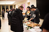 2018_PIFF_OPENING_NIGHT_0128 (nwfilmcenter) Tags: nwfc opening piff event