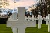 Cambridge American Cemetery (Andy Colebrooke) Tags: americancemeterycambridge wwii grave unknown soldier white crosses comrade
