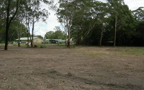 Address available on request, Nabiac NSW 2312