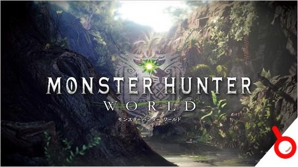 《怪物獵人:世界》並無長期DLC更新計劃