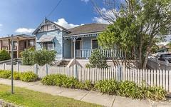 21 Pearson Street, Lambton NSW