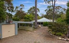 6 Janari Close, Moruya NSW