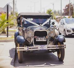 Ford A - 1929 (BernardoAméstica) Tags: amor apalta bernardoaméstica canon casonaalzamora chile matrimonio ohiggins wedding alzamora bamestica cachapoal couple familia family love novios rancagua rosario wwwbermardoamesticacom malloa viregión cl