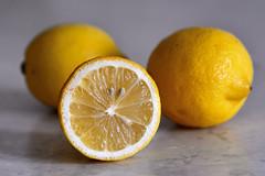 Lemon Republic (STE) Tags: citron citrus lemon limone limoni lemons gialli giallo yellow tamron90