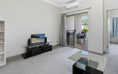 29/7-13 Brookvale Avenue, Brookvale NSW