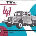 Tatra 141 thumbnail
