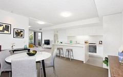 305/53 Palmer Street, Cammeray NSW