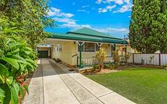 98 Watkin Avenue, Woy Woy NSW