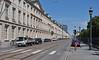 2017 België 0437 Brussel (porochelt) Tags: brussels bruxelles bruselas brüssel belgium bélgica belgien belgique brussel bbrussel belgië