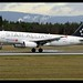 A320-232 | Turkish Airlines | Star Alliance | TC-JPF | FRA