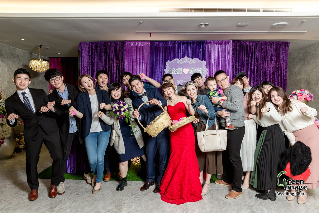 20171125 Wedding Day-P-241