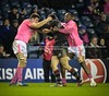 Edinburgh Rugby V Stade Francais ERCC 2018 1-37 (photosportsman) Tags: rugby edinburgh sport match fixture scotland male men man pro14 guinness macron gilbert blacknredarmy graphics art poster outdoor event myreside sru stade francais