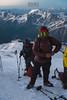 RMH01-555 (Russian Mountain Holidays) Tags: winner russianmountainholidays rmh mountelbrus mtelbrus 7summits sevensummits elbrusclimbing elbrussummit elbrusclimb elbrussouthroute elbrusnorthroute elbrustraverseroute elbrussouthside elbrusnorthside mtelbrusexpedition climbelbrus caucasus mountains climbing alpineclimbing elbrusascent elbrusskitour elbrusskitouring skitouringmtelbrus elbrus elbrusguide backcountry russia mountainguide adventure explore wander caucasusmountains wildrussia