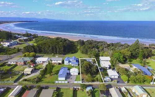 49 Allerton Avenue, Culburra Beach NSW