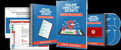 2018 Top Online Directories Review – This Best Selling PLR Product (Sensei Review) Tags: internet marketing 2018 top online directories bonus download drew laughlin oto reviews testimonial