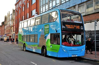 Thames Travel 228