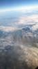 Ridgecrest_2017 9 (dever_brett) Tags: california ridgecrest desert nissansentra