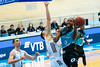 astana_vef_ubl_vtb_ (10) (vtbleague) Tags: vtbunitedleague vtbleague vtb basketball sport единаялигавтб лигавтб втб баскетбол спорт astana bcastana astanabasket kazakhstan астана бкастана казахстан vef bcvef vefbasket riga latvia вэф бквэф рига латвия