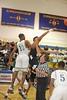 D203230A (RobHelfman) Tags: crenshaw sports basketball highschool losangeles dorsey kevinebiriekwe
