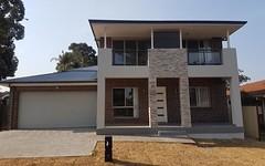6 Parrella Grove, Glendenning NSW