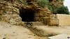 PASQUA 2017 AD AGRIGENTO 217 (aittouarsalain) Tags: pierre agrigento sicilia trinacria kolymbetra jardin aqueduc