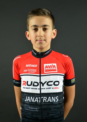 Avia-Rudyco-Janatrans Cycling Team (116)