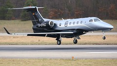 D-CFHZ (Breitling Jet Team) Tags: dcfhz das private jets euroairport bsl mlh basel flughafen lfsb