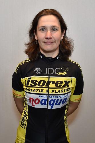 Isorex (52)